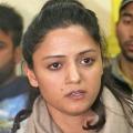 Abdul Sora Sensational Alegations on his Daughter Sheela Rashid