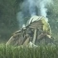 UP Gang Rape Victim Cremation By Cops As Family Didnot Allow