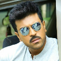 Charan to decide whom he gives nod first