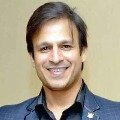 Vivek Oberoi must be probed in drugs case says Maharashtra Home Minister