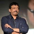 GHMC fined director Ram Gopal Varma