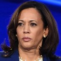 Kamala Harris is Vice President Nominee for US Elections by Democrats