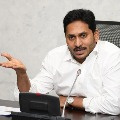 CM Jagan reviews YSR Free Current in state