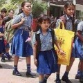 No Dession on Schools Reopen in Telangana as off now