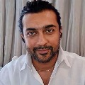 Surya latest film to be remade in Hindi