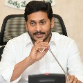 Petition filed in Supreme Court to remove Jagan as CM