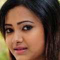 i am happy now says sweta prasad