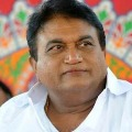 Tollywood Actor Jayaprakash Reddy Wifes Vomments on his Last Minuts