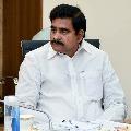 Devineni Uma slams Jagan government on ration rice door delivery