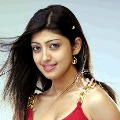 Actress Praneetha donates 1 lakh for Ayodhya Ram Mandir