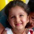Sitara Marathi Song Video Viral