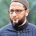 owaisi slams bjp