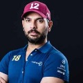 Yuvraj Singh Distances From Fathers Remarks