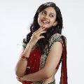 Rakul Preeth Singh to join shoot for Hindi film
