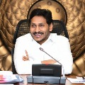 CM Jagan releases third phase funds to farmers