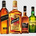 AP Govt decreased liquor rate