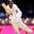 india scores 240