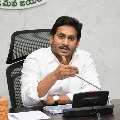 AP CM YS Jagan starts AP Police Seva App for better and friendly policing
