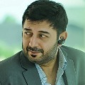 Aravind Swamy to play villan for Mahesh