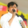 Varla Ramaiah reacts to Viajayasai Reddy remarks on Nimmagadda