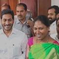 TDP MLCs Pothula Sunitha and Sivanathareddy got notices from Legislative Council