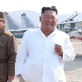 Kim orders people to be handed over their pet dogs to government