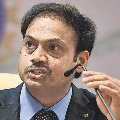 MSK Prasad Sensational Comments on Rishab Pant