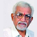 Telangana TDP leader Parthasarathi passes away