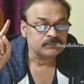 nagababu about hindu religion
