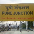 Full Lockdown In Pune From July 13 to 23