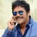 Nagarjuna Starts Shooting First Time since Corona