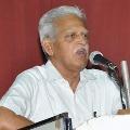 Bombay high court denies bail to Varavara Rao