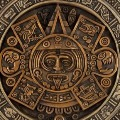 Mayan Calender Once Again Prooves Wrong