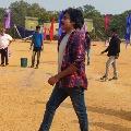 Pawan Kalyan wraps up his part in Vakeel Saab