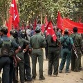 Maoist central committee responds news about surrender of Ganapathi