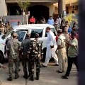 AP TDP Atchannaidu Arrest