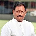 India former cricketer and Uttar Pradesh minister Chetan Chauhan tested corona positive