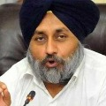 Akalidal Against Farmers Bill in Loksabha