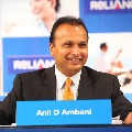 Anil Ambani says he is a simple man