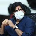 Is Pawan movie not for Sankranthi anymore