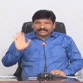 Jogi Ramesh slams TDP leaders in the sidelines of Atchannaidu issue
