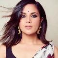 Actress Payal Ghosh Says Sorry to Richa
