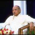 Sonia Gandhi praises PV Narasimharao