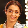 Trisha starrer Saturanga Vettai sequel will release through Amezon Prime
