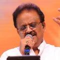 SP Balasubrahmanyam health condition still critical