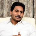 Jagan conducts review meeting on floods compensation