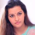 Renu Desai Clarifies Not Acting in Mahesh Movie