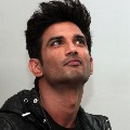Indian producers guild responds to Sushant death consequences