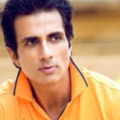 sonu sood going to write a book