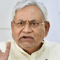 This is my last election says Nitish Kumar